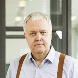 Bachmair - Max Perutz Labs